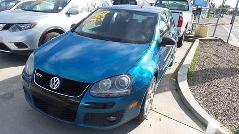 volkswagen ca dealership stockton web new golf vw dtw htm now in on of sale at r