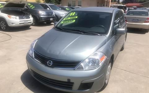 Golden Gate Auto Sales – Car Dealer in Stockton, CA