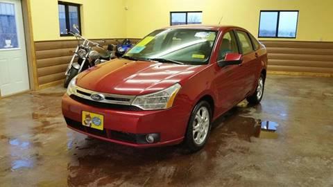 Big Deal Auto >> Big Deal Auto Sales Rapid City Sd