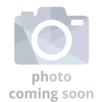 2019 Chevrolet Silverado 1500 Legacy for sale in Manistee, MI