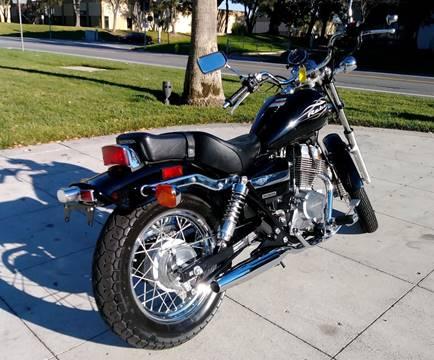 2016 Honda Rebel for sale in San Jose, CA