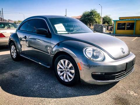 volkswagen beetle for sale in las vegas nv. Black Bedroom Furniture Sets. Home Design Ideas