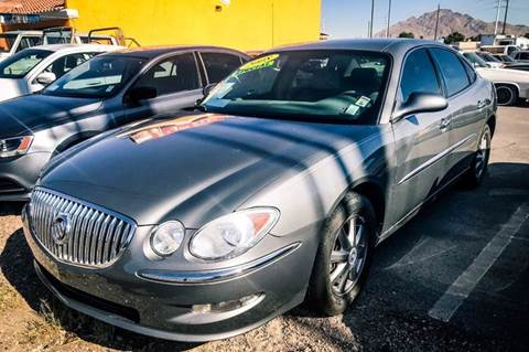 for carsforsale las lacrosse sale in com vegas buick nv