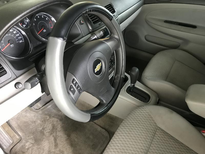 2008 Chevrolet Cobalt LT 4dr Sedan - Saint Augustine FL