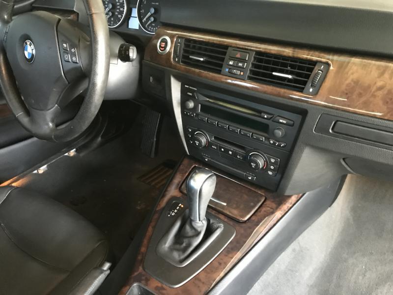2006 BMW 3 Series 325i 4dr Sedan - Saint Augustine FL