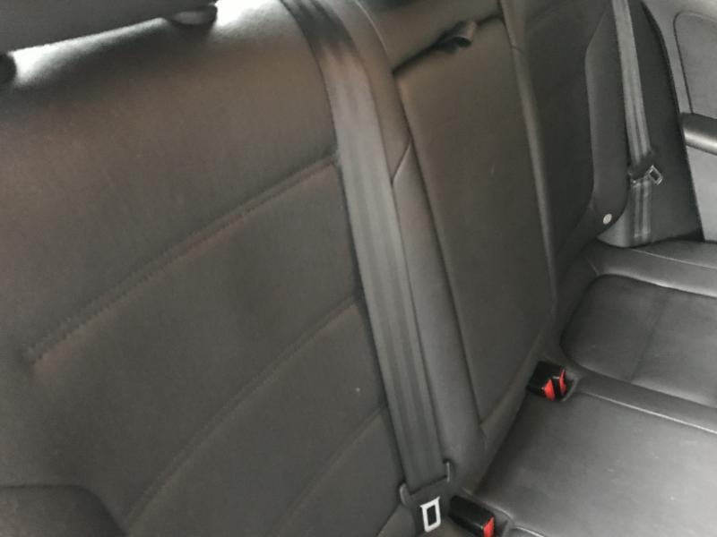 2011 Volkswagen Jetta SEL - Saint Augustine FL
