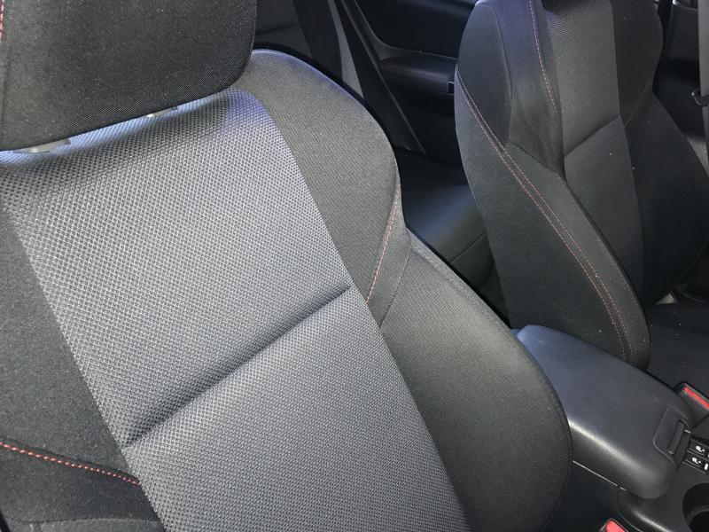 2015 Subaru WRX AWD Premium 4dr Sedan 6M - Saint Augustine FL