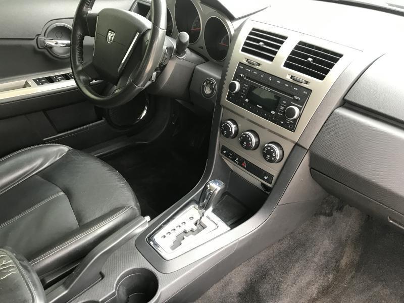 2010 Dodge Avenger R/T 4dr Sedan - Saint Augustine FL
