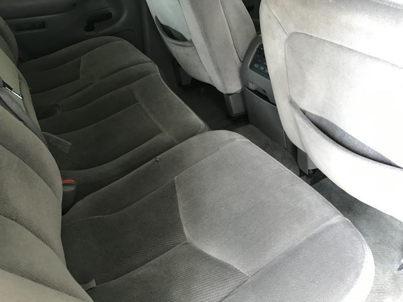 2004 GMC Yukon SLE 4dr SUV - Saint Augustine FL
