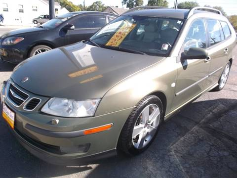 2006 Saab 9-3 for sale in Grand Junction, CO