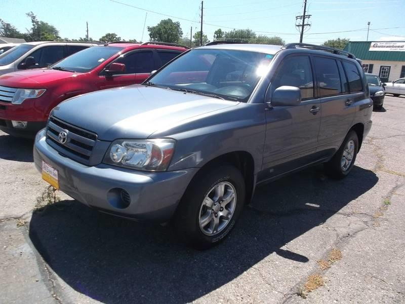 Toyota Grand Junction >> Dan S Auto Sales Used Cars Grand Junction Co Dealer