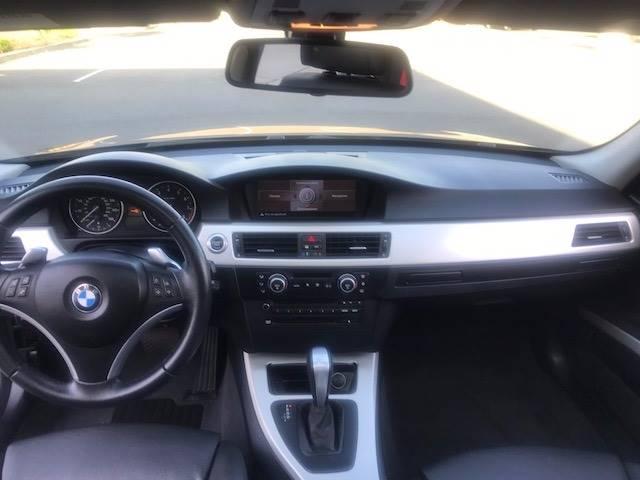 2008 BMW 3 Series 335i 4dr Sedan - Sacramento CA
