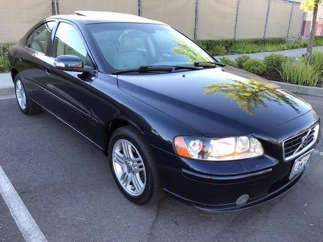cleveland dynamic new sale htm in volvo oh awd lakewood near for sedan