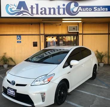 Atlantic Auto Sales >> Atlantic Auto Sale Sacramento Ca Inventory Listings
