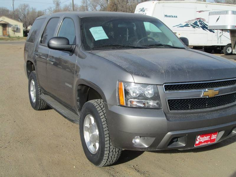 in drive rock north used chevrolet inventory pre wheel tahoe little lt sport owned four utility