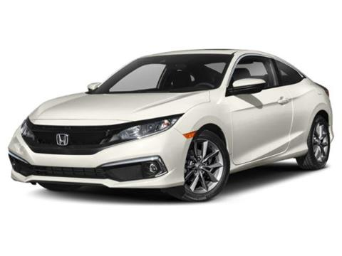 2019 Honda Civic for sale in Concord, NC