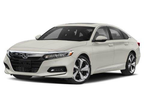2019 Honda Accord for sale in Concord, NC