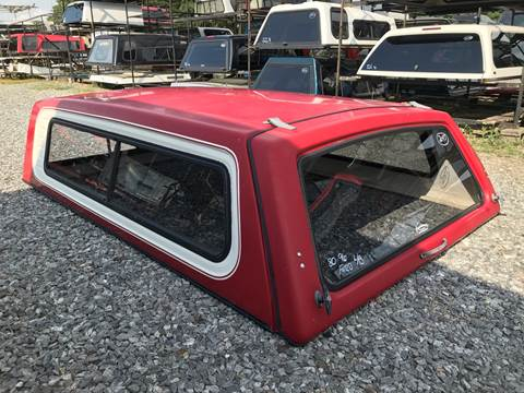 1980 Ford F-150 for sale in East Bend, NC