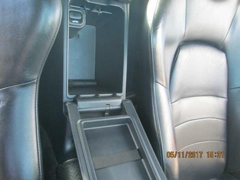 2001 Honda S2000 for sale in Reno, NV