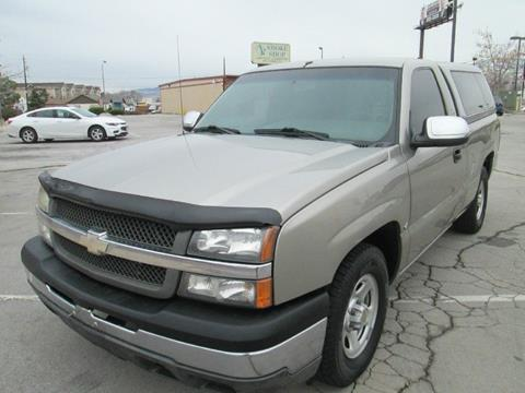for in hummer of chevrolet sale nv reno best