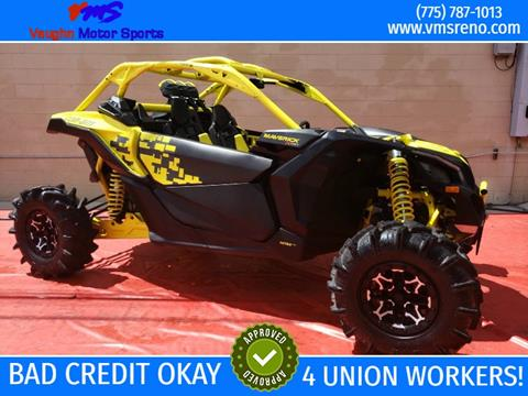 2019 Can-Am Other for sale in Reno, NV