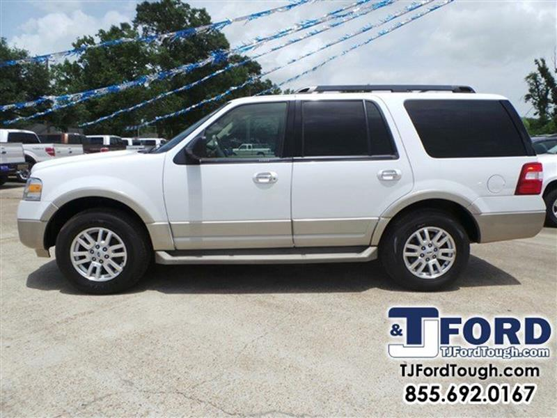 el limited manheim suv ford metro veh expedition in pa