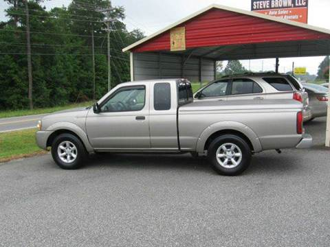 nissan for sale in hickory nc steve brown llc hickory nc steve brown llc