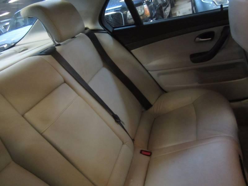 2003 Saab 9-3 for sale at US Auto in Pennsauken NJ