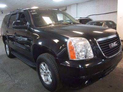 2007 GMC Yukon for sale at US Auto in Pennsauken NJ