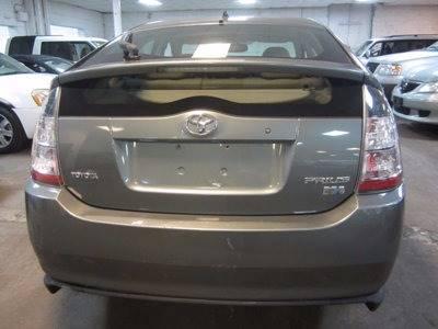 2004 Toyota Prius for sale at US Auto in Pennsauken NJ