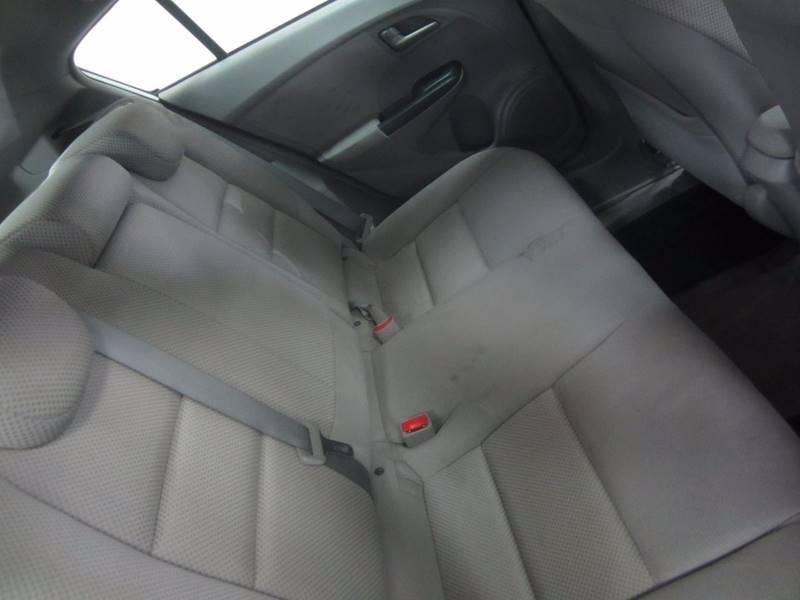 2010 Honda Insight for sale at US Auto in Pennsauken NJ