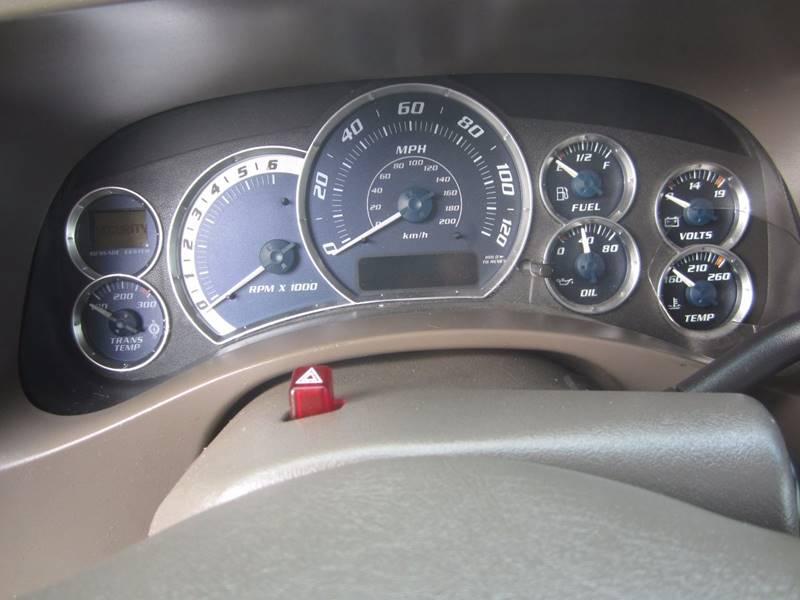 2002 Cadillac Escalade for sale at US Auto in Pennsauken NJ
