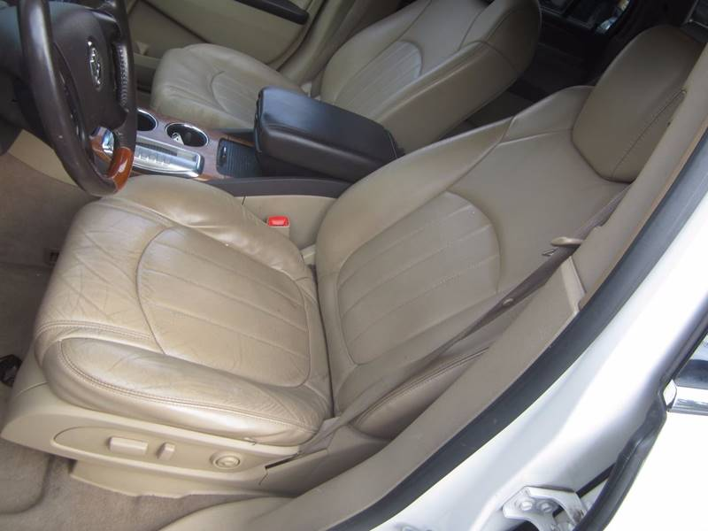 2008 Buick Enclave for sale at US Auto in Pennsauken NJ