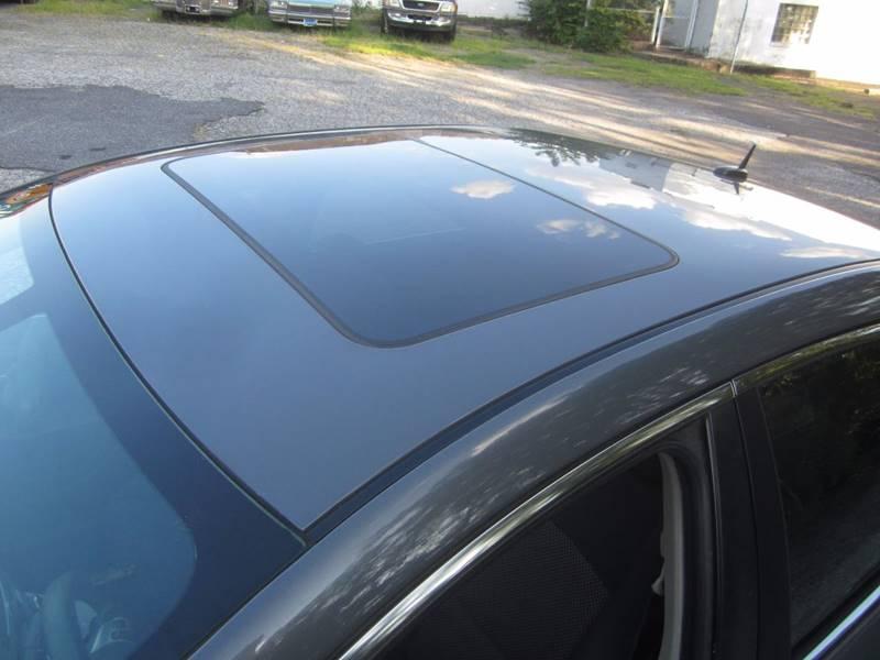 2008 Chevrolet Malibu for sale at US Auto in Pennsauken NJ