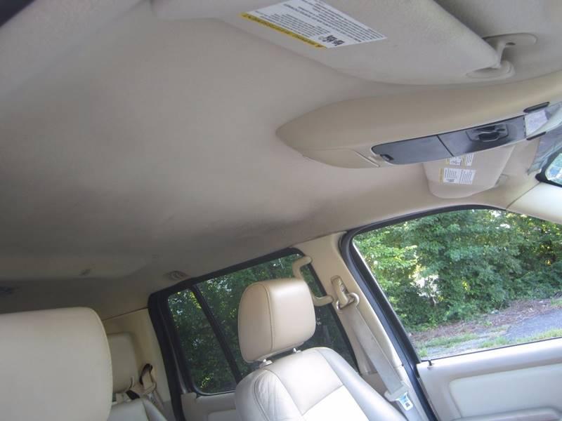 2006 Mercury Mountaineer for sale at US Auto in Pennsauken NJ