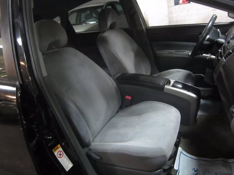2005 Toyota Prius for sale at US Auto in Pennsauken NJ