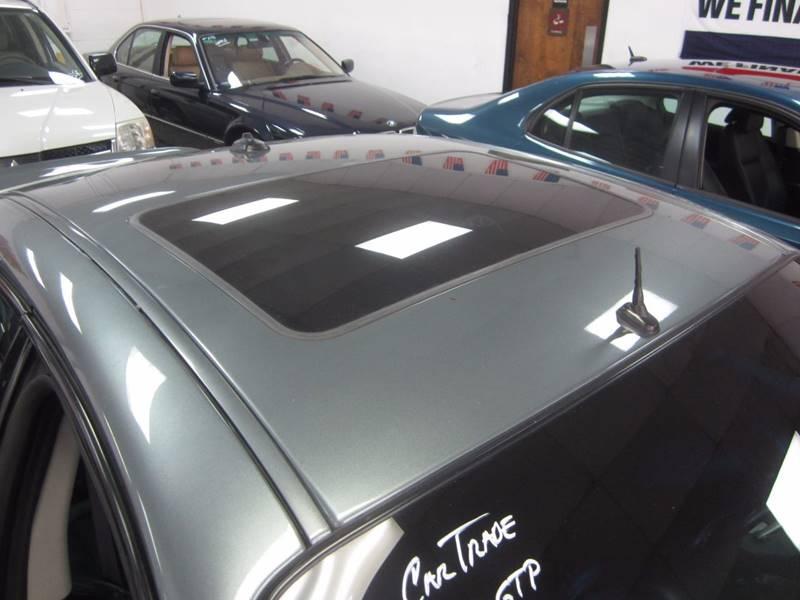 2004 Pontiac Grand Prix for sale at US Auto in Pennsauken NJ