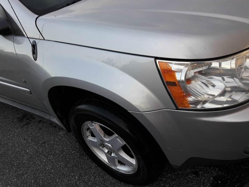 2006 Pontiac Torrent for sale at US Auto in Pennsauken NJ