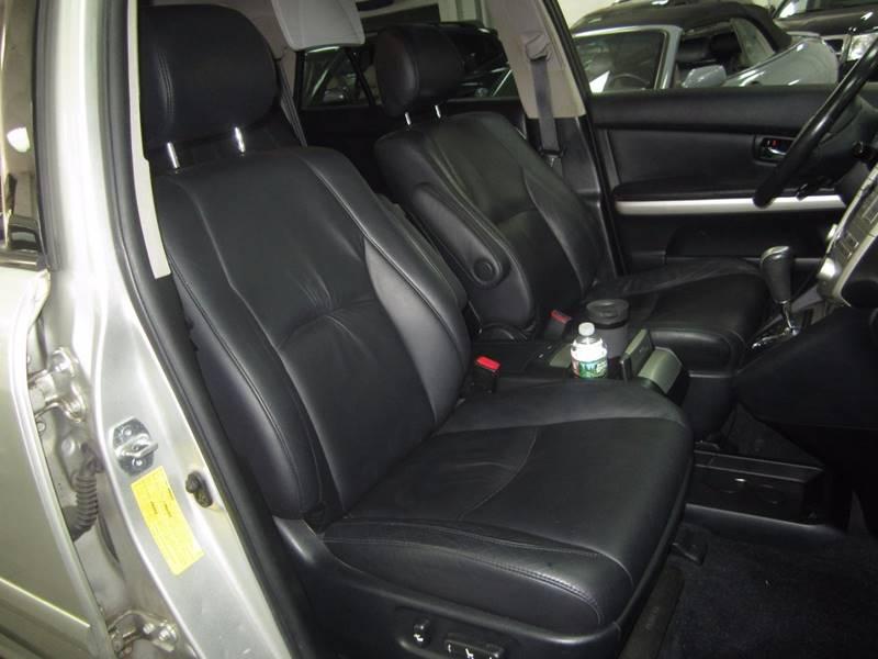 2006 Lexus RX 400h for sale at US Auto in Pennsauken NJ