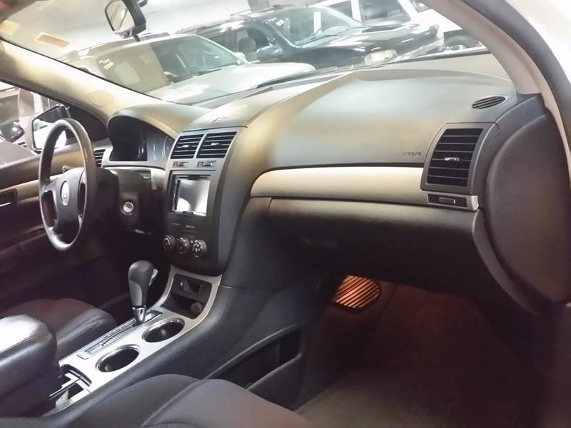 2007 Saturn Outlook for sale at US Auto in Pennsauken NJ