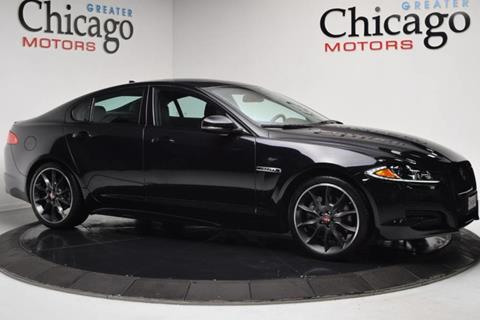 used in chicago truecar for jaguar il cars listing sale sport xf awd