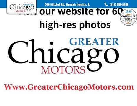 2014 Maserati GranTurismo for sale in Glendale Heights, IL