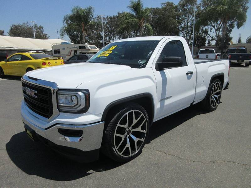 image and sierra best single gmc share gallery cab