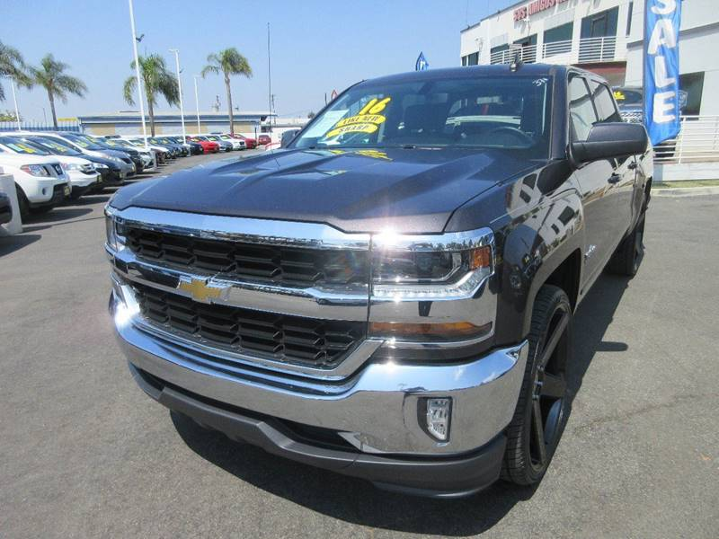 chevrolet for llc west sale silverado park in fl details inventory at venmotors