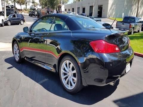 Awesome 2013 Infiniti G37 For Sale In Phoenix, AZ