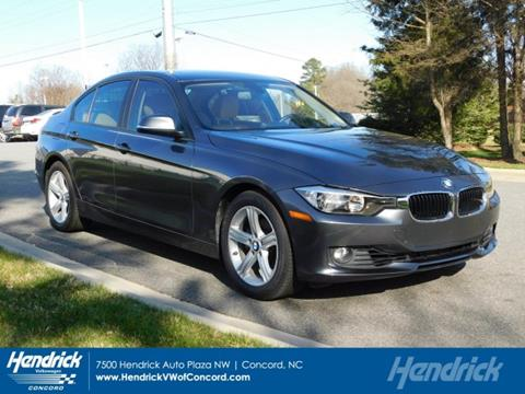Bmw For Sale In Concord Nc Carsforsale Com