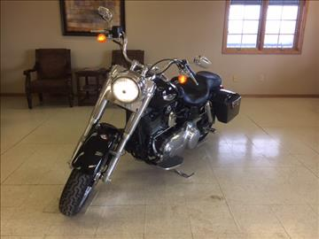 2014 Harley-Davidson Dyna for sale in Rapid City, SD