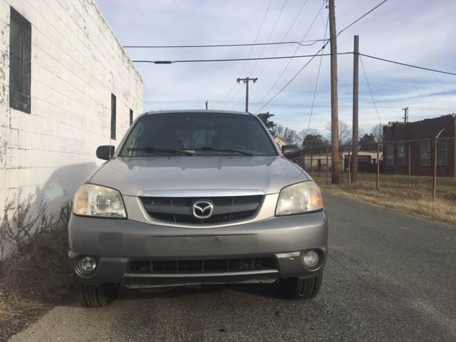 cx location sale img for va in edmunds used richmond touring mazda