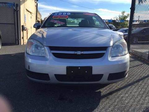 2006 Chevrolet Cobalt for sale in Lansdowne, PA