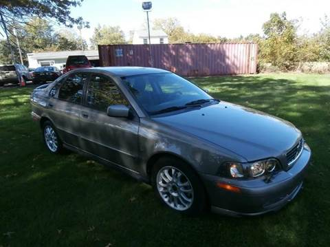 2004 Volvo S40 for sale in Lancaster, PA